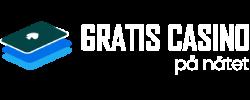 gratiscasinopånätet logo